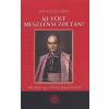 Magyar Erzsébet Ki volt Meszlényi Zoltán?
