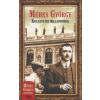Méhes György KOLOZSVÁRI MILLIOMOSOK