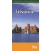 Kuzmányi István LITVÁNIA