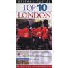 Roger Williams LONDON - TOP 10