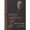 Debreceni Boglárka SEMMI MOZDULAT MOST- MIKSZÁTH KÁLMÁN ÖSSZES FÉNYKÉPE, VÁLOGATOTT ÁBRÁZOLÁSOK