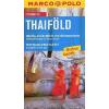Hahn, Wilfried THAIFÖLD /MARCO POLO