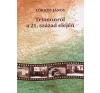 Lőkkös János Trianonról a 21. század elején történelem