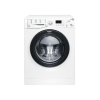 Hotpoint-Ariston WDG 8640B