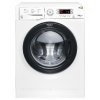 Hotpoint-Ariston WDD 9640B