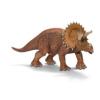 SC Triceraptos