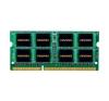Kingmax 4GB DDR3 NB 1333MHz memória (ram)