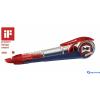 HENKEL Pritt Roller Pen 5mm-es hibajavító roller