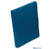 VIQUEL Coolbox 30mm gumis mappa kék