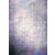 APLI Előnyomott papír törtfehér 200 gr 20 lap/csom