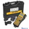 DYMO Rhino 5200 ipari feliratozógép