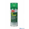 3M/SCOTCH ReMount ragasztó spray 400ml