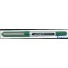 UNI UB-150 roller zöld