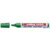 EDDING Textil marker 4500 zöld