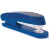 RAPESCO kék Manta ray 24/6 26/6-os műanyag tűzőgép