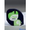 DYMO Letratag 12mmx4m metál zöld felvasalható