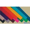 Krepp papír 50x250 cm világoskék