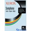 Xerox A4/80 g másolópapír pasztel kék