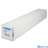 HP Universal Coated Paper 914mm x 45 7m 36x45m 95 g/m2