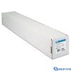 HP Coated Paper 1067 mm x 45 7 m 42x45m 90 g/m2