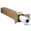 HP Heavyweight Coated Paper 610mm x 30 5m 24x30m 130g/m2