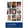 Napkút Kiadó AZ IDŐ BALJÁN - ELÉRHETETLEN FÖLD-NEGYVEN ÉV