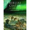 JAM AUDIO BIBLIAI CSATÁK - I.E. 1400 - I.SZ. 73 - AJTÓL MASZADÁIG