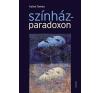 Koltai Tamás SZINHÁZPARADOXON műszaki könyv