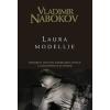 Vladimir Nabokov LAURA MODELLJE