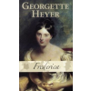 Georgette Heyer FREDERICA