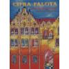 Máriássy István Cifra palota