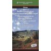 Ta-kő-hegység és Gyimes vidéke