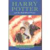 Rowling, J. K. HARRY POTTER AND THE HALF-BLOOD PRINCE - Gyerek