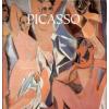 Nagy Mézes Rita Picasso