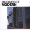 Andron Könyv Kft. Budapest Modern
