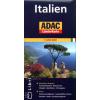 ADAC Italien