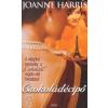 Joanne Harris Csokoládécipő