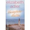 Elizabeth Adler Varázslatos Malibu