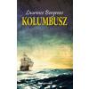 Laurence Bergreen KOLUMBUSZ