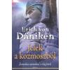 Erich von Däniken JELEK A KOZMOSZBÓL