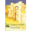 Marco Polo UTAZÁSAI