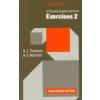 A. V. Martinet, A. J. Thomson Practical English Grammar Ex.2. (3E.Low-Priced)