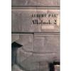 Albert Pál ALKALMAK 2.