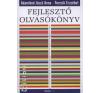Adamikné dr. Jászó Anna, Fercsik Erzsébet FEJLESZTŐ OLVASÓKÖNYV tankönyv