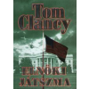 Tom Clancy Elnöki játszma