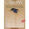 David Ridout;Stephan Hofstatter Crow 3. crossword puzzles for students of english