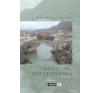 Kiss Péter;Farkas Barbara Bosznia-Hercegovina utazás