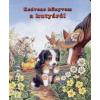 Varga Erzsébet Kedvenc könyvem a kutyáról