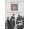 Hans Küng A KATOLIKUS EGYHÁZ