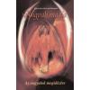 Fraternitas Mercurii Hermetis ANGYALI MÁGIA - AZ ANGYALOK MEGIDÉZÉSE